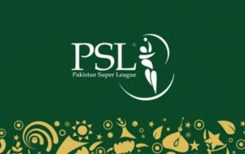 PSL Points Table – Quickly Updated 2020