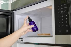Effective methods to measure your microwave moisture