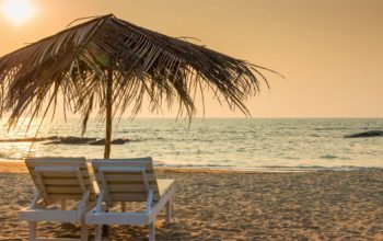 Looking For Honeymoon Destinations In India? Here Are Top 4 Picks!