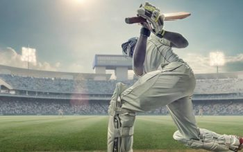 Sports Gaming Online: The Rise of Fantasy Sports in India