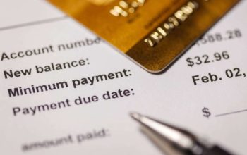 Myprepaidcenter Reviews: The Best Way To Your Credit Card Spendings