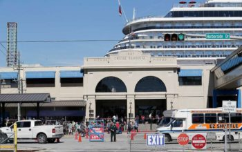 Things you need to know about Galveston Cruise