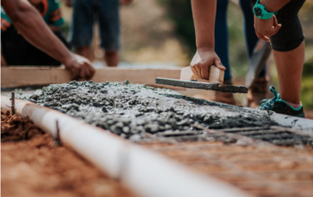Tips to Reduce Construction Cost of Your Project