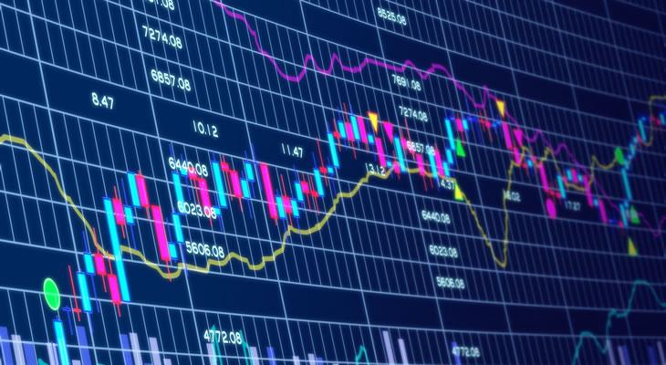 Gbp Usd Exchange Rate