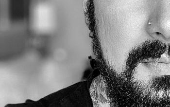Andrew Fashion – Entrepreneur Extraordinaire