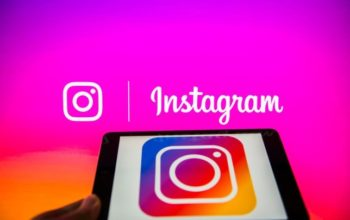 Though buying Instagram followers is easy, should you buy them?