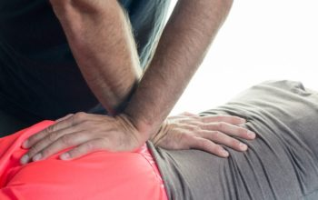 The Powerful Gains of Chiropractic Treatment for People Dealing with Chronic Pain