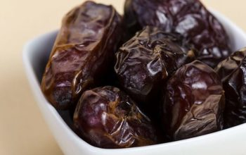 Medjool Dates: Newly Discovered Facts and Benefits