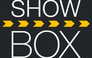 ShowBox Application