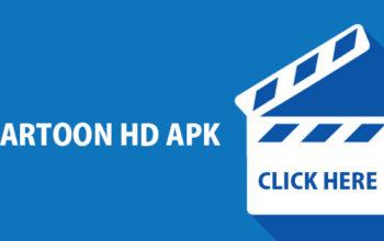 Cartoon HD APK