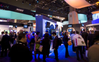Common Misconceptions Regarding Trade Show Exhibits