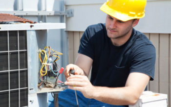 Why you should leave the Air Conditioning Repairs to the Professionals?