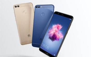 Huawei P Smart: Features, Price and Specification All You Need to Know