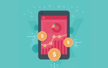 The Positive Impacts of Mobile Game Monetization for Developers and Players