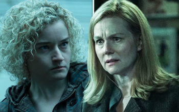 Ozark Season 3: Every News On The Show