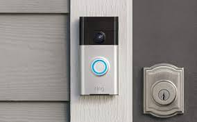 Finest good doorbells peoples for listening to loss