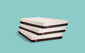 3 Key Reasons to Opt for A Latex Mattress
