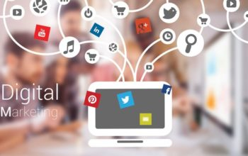 Benefits Of Digital Marketing For Small Business