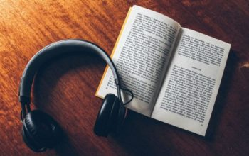 Is Audible For Me? The best way to enjoy audiobooks