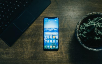 3 Must-Have Android Apps for College Students in 2020
