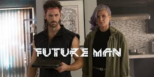 Future Man Season 3: Trailer Reveals Final Season Of Hulu Comedy Series, What Can Fans Expect
