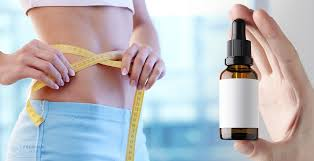 BioHarmony Advanced Review – Science Natural's Weight Loss Formula