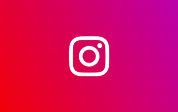6 easy ways to have more followers on Instagram for those who do not have time!