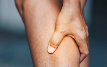 Nerve Pain: Know Everything About it