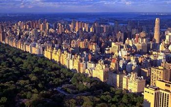5 Ways to Update Your Lifestyle In NYC
