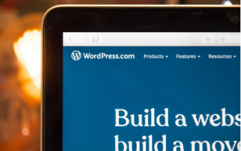 The Pros and Cons of Choosing WordPress for your Website