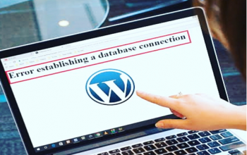 What is Error Establishing A Database Connection WordPress and How To Fix It