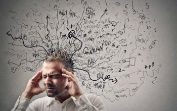7 Ways to Keep your Brain Healthy