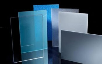 Which one is stronger material: Plexiglass or Polycarbonate?