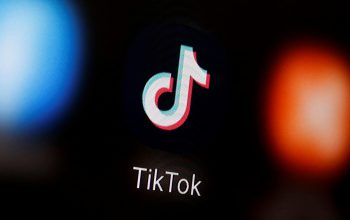 5 Ways to Get More TikTok Fans and Followers