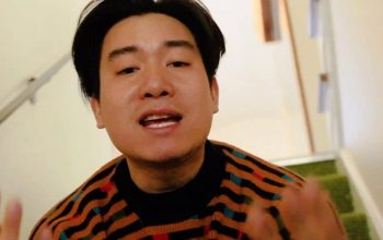 Fat Panda Tuan – An Inspiration To Multi-Talented Young People: