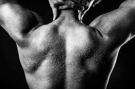 The Dark side of Bodybuilding on Erectile Dysfunction