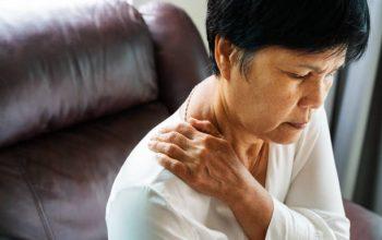 How to nurture pain