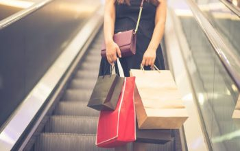 Reasons Consumers Like to Shop Online
