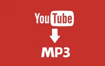 The Best Converter For YouTube