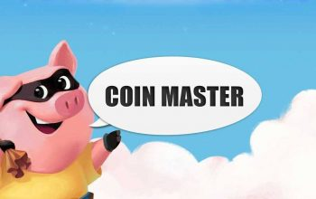 All You Need To Know About The Coin Master Game