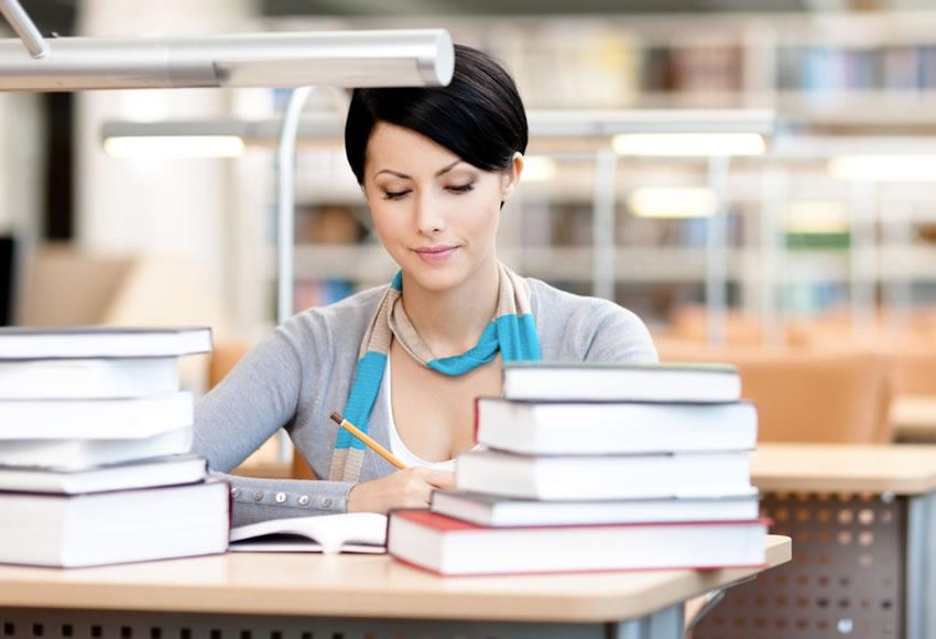 Dissertation Help Service