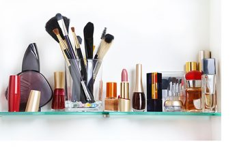 Find the Best Beauty Products Just for You Fast & Easy with This App