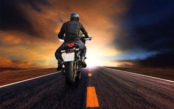 5 Reasons to Use Motorcyclist Lawyer
