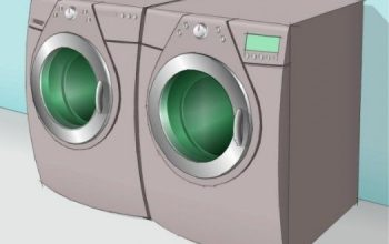 Energy Efficiency in Washing Machines