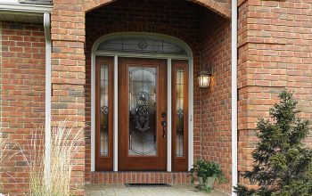 Common Types of Doors Used in Homes