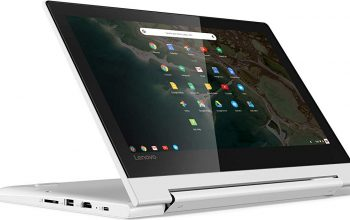 Lenovo Chromebook C330 VS ASUS Chromebook Flip