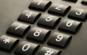 Is It Important to Have a Business Phone Number?
