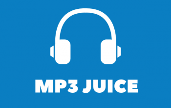 What is Mp3juice? Advantage and Disadvantage of  Mp3juice