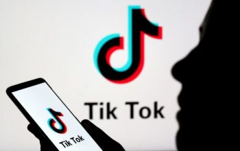 How To Build Your TikTok Likes For Nothing?