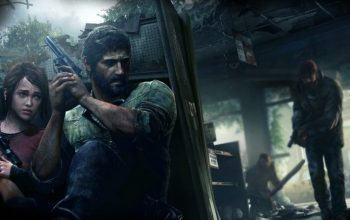 The Last of Us Part 2: gameplay, trailer, release date and other information